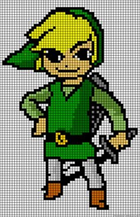 zelda forest pattern 1000 images about m i n e c r a f t on pinterest