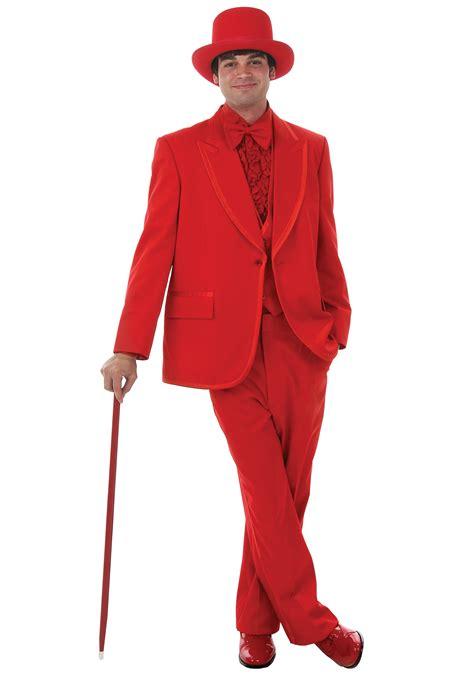 men red tuxedo prom tuxedo rentals