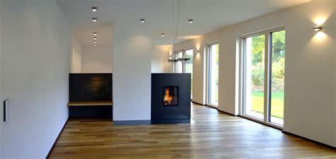 feuerstellen wohnzimmer moderne feuerstellen kachel 246 fen grund 246 fen und design