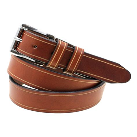 amfir bull leather belt leather4sure leather belts straps