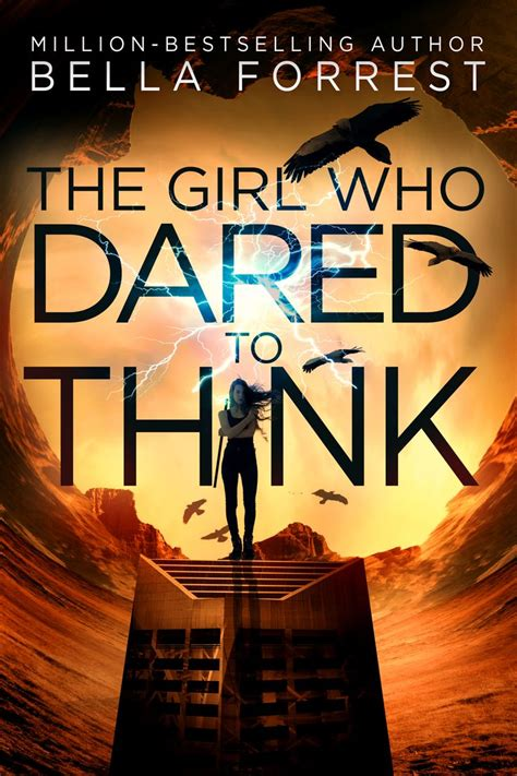 the who dared to think 5 the who dared to lead volume 5 books 67 best images about books on