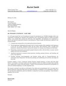 Cold Call Cover Letter Sles by Sle Cold Cover Letter Free Cover Letter