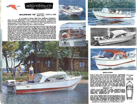 crestliner boat plug crestliner boat drain plug pictures to pin on pinterest