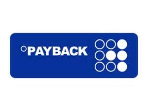 payback pl userlogos org