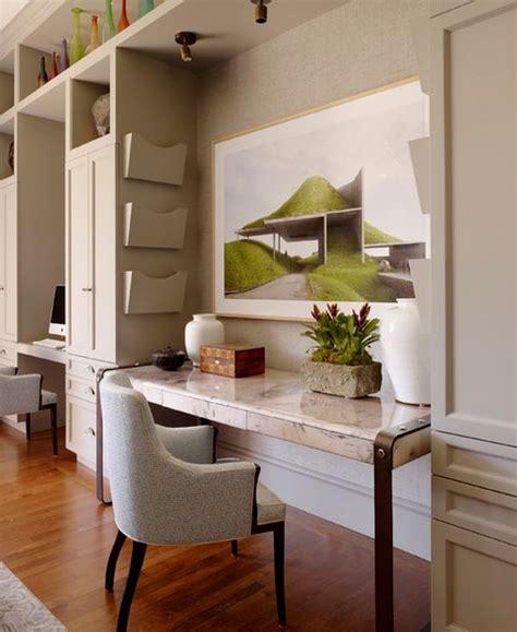 Diy Home Office Ideas Diy Home Office D 233 Cor