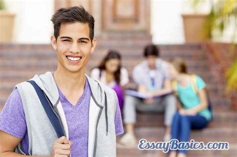 ideas for college students 777 persuasive essay topics for college