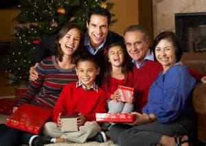 family christmas pictures wallpapers9