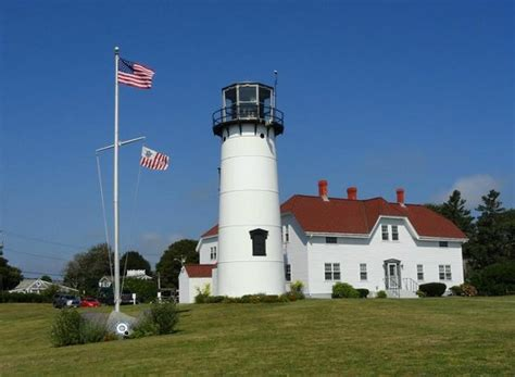 chatham light house chatham light house 28 images chatham light picture of