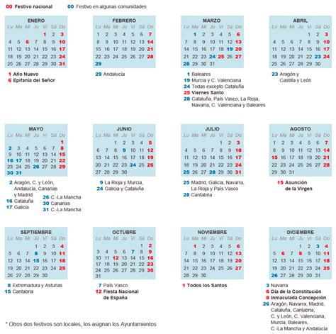 U De G Calendario 2016 Search Results For Calendario 2016 Con Festivos Marcados