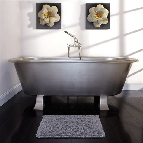 porcelain over steel bathtub bathtub archives the homy design