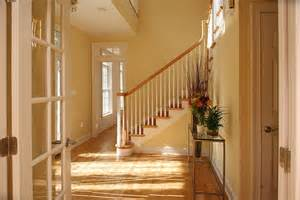 Whats A Foyer 2 1 07 Gristmill Foyer 2 8951 Poplar Bridge Road