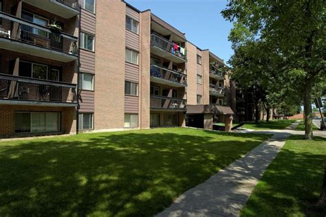 Appartments For Rent Kingston by Osgoode Properties Has Rental Apartments At Westview Place