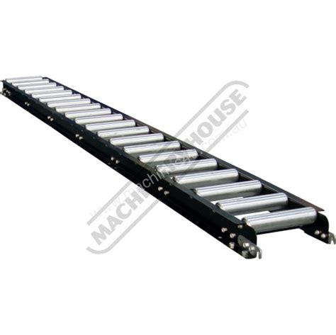hafco rc  roller conveyor  melbourne brisbane