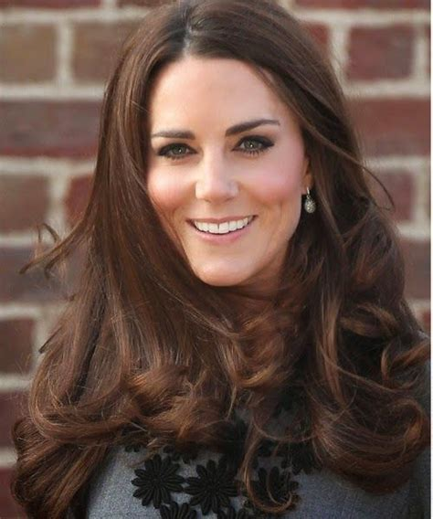 brown hair colors for 50 6 medium brown hair color ideas hairstyles for women