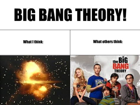 Big Bang Theory Memes - memes big bang theory image 100 images sheldon big