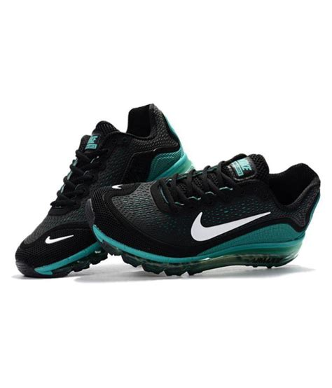 nike limited edition running shoes nike 2018 limited edition running shoes buy nike 2018