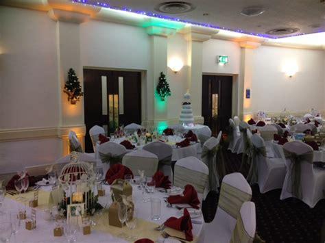Wedding Backdrop Hire West Midlands by Wedding Decorations Birmingham Venue Dressing For