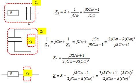 diagramme de bode exercice corrigé si electrocintique fonction de transfert diagramme de bode