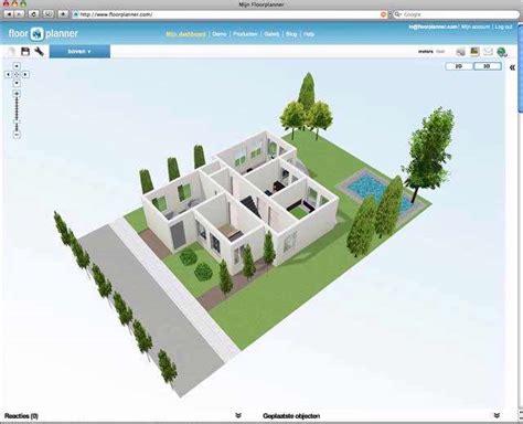 online floorplanner floorplanner online wse online floorplanner