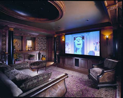 entertainment room design awesome media room ideas that will blow you away and