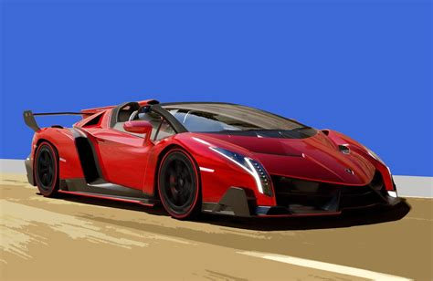 Lamborghini Veneno Roadster Wiki Price Of Veneno Roadster 2017 2018 Best Cars Reviews