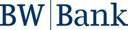 bw bank banking app resources sauce labs