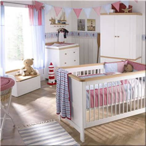 Baby Couches by Baby Furniture Furniture Designs