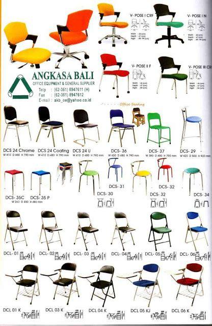 Jual Sisir Lipat Jakarta jual kursi lipat dan kursi kuliah jakarta angkasa jakarta di bali toko furniture bali