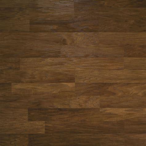 textures texture seamless oak teak finish fine wood