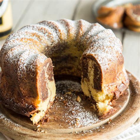 kuchen mit nutella kuchen mit nutella und eierlikor beliebte rezepte f 252 r