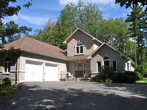 barrie real estate listings barrie ontario homes for sale