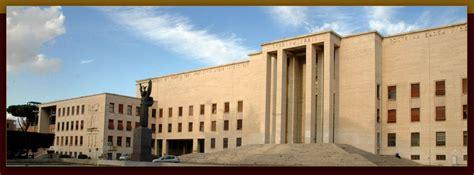 test medicina 2015 sapienza scienze politiche 2015 iscrizione e domande per i test