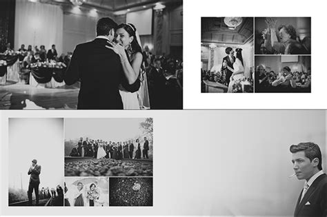 professional wedding album layout 5 to a modern album design slr lounge