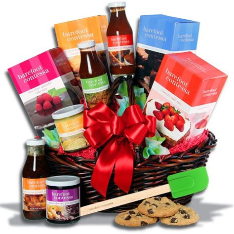 kitchen present ideas 160 best images about ohcc outreach gift baskets on