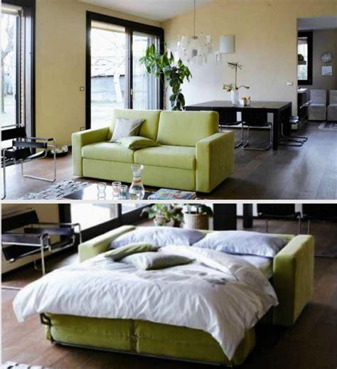 materasso per divano letto matrimoniale divano letto matrimoniale materasso in memory divani a