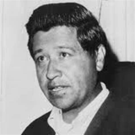 An American Cesar Chavez Unit 10 Key Terms Research Socially Progressive Movement Civil Rights Timeline Timetoast