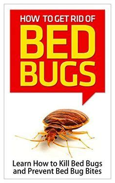 how to keep bed bugs off of you ebooks on pinterest