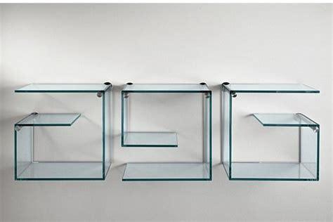 mensole design mensola di design