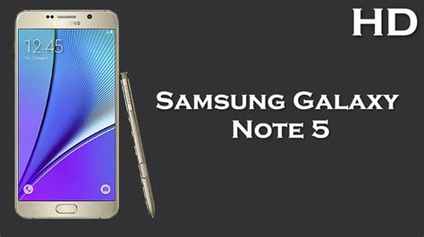 Forsale Samsung Galaxy Note 5 Ram 4gb Rom 32gb Fullset Ex Sein Id Dual samsung galaxy note 5 price specification review