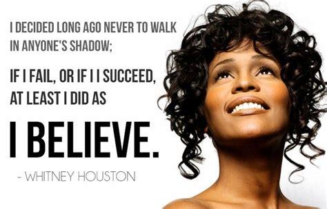 Whitney Houston Memes - 1000 images about creative evolution on pinterest angel