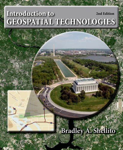 introduction to geospatial technologies books telecharger le pdf fancais introduction to