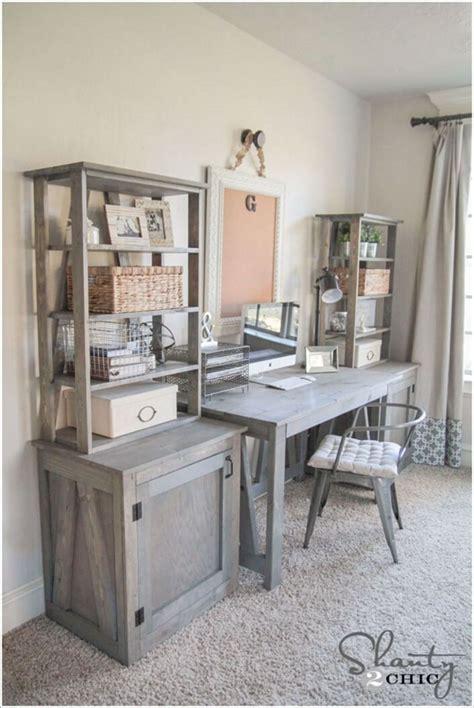 home office decor 5375 55 best farmhouse homeschool room design ideas fres hoom