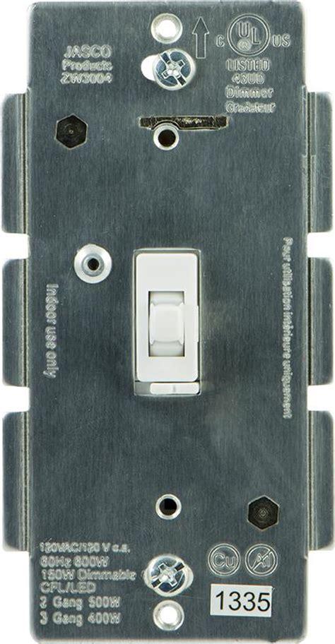 Turn Switch Espass z wave product catalog ge in wall switch zw4001