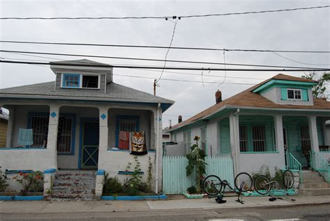 rockaway bungalows six to celebrate 2012 historic districts council
