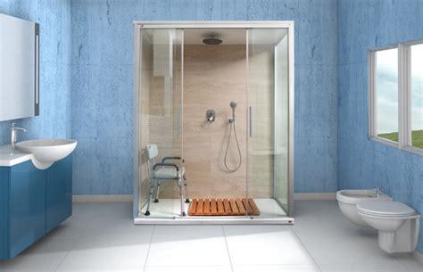 remail vasche e docce trasformazione vasca in doccia
