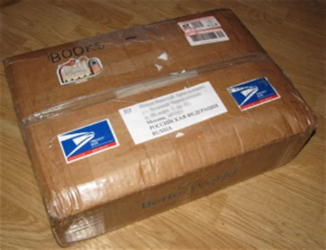 How Will The Post Office Hold A Package by Goodbye 307 Package Stolen Right Doorstep
