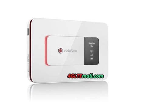 Wifi Router Vodafone vodafone 3g 4g mobile wifi r201 r205 r210 4g lte mall