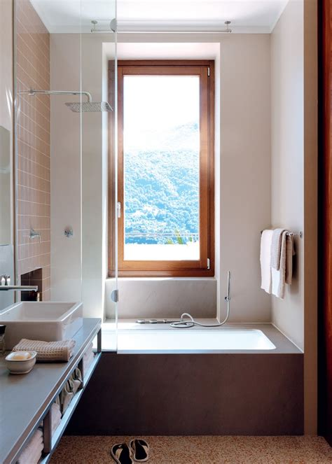 Délicieux Marie Claire Maison Salle De Bain #3: salle-de-bain-zen-epure-maison-lombardie.jpg