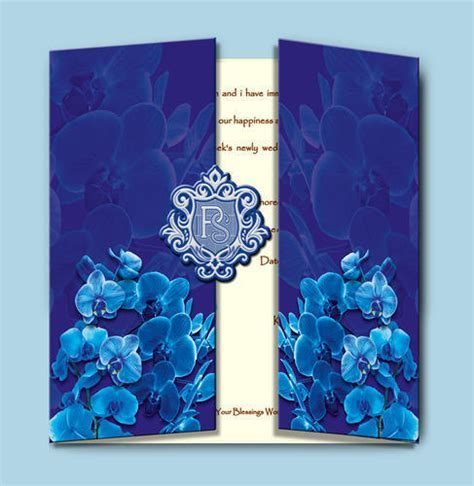 Srimal Cards, Kolkata   Manufacturer of Wedding Cards and