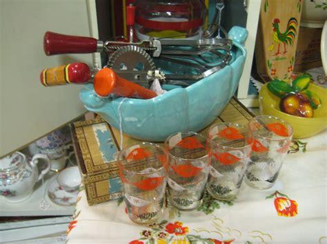 c dianne zweig kitsch n stuff may 2010 c dianne zweig kitsch n stuff october 2010